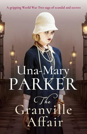 The Granville Affair