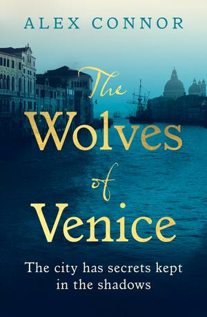 The Wolves of Venice
