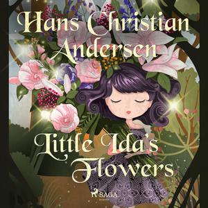 Little Ida's Flowers