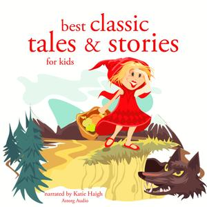 Best classic tales and stories