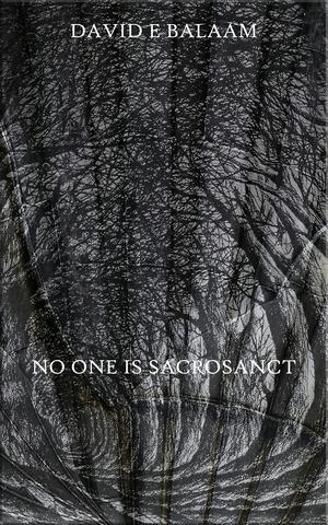 No One Is Sacrosanct