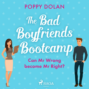 The Bad Boyfriends Bootcamp