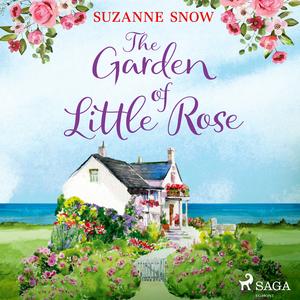 The Garden of Little Rose