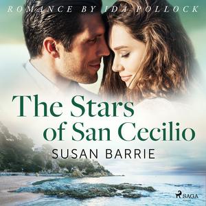 The Stars of San Cecilio