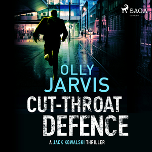 Cut-Throat Defence