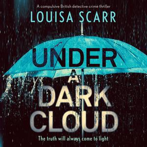 Under a Dark Cloud