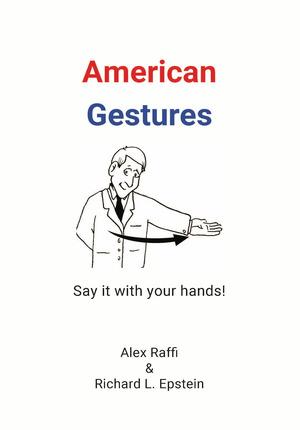 American Gestures