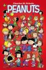 Peanuts - Mädchen, Mädchen