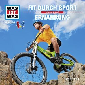 Was-ist-was - Fit durch Sport - Ernährung