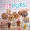 Pie-Pops