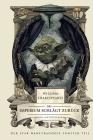 Vergrößerte Darstellung Cover: William Shakespeares Star Wars - Das Imperium schlägt zurück. Externe Website (neues Fenster)