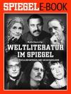 Vergrößerte Darstellung Cover: Weltliteratur im SPIEGEL. Externe Website (neues Fenster)