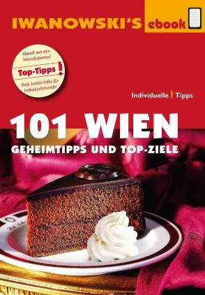101 Wien