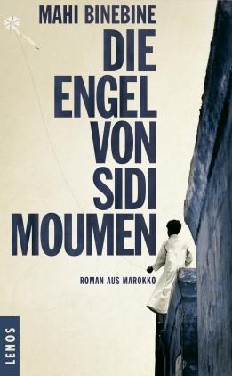Die Engel von Sidi Moumen
