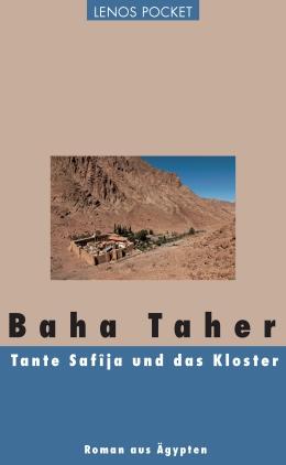 Tante Safîja und das Kloster