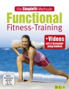 Functional Fitness-Training