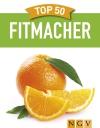 Top 50 Fitmacher