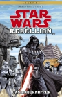 Rebellion - Das Bauernopfer