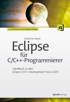 Eclipse für C/C++-Programmierer