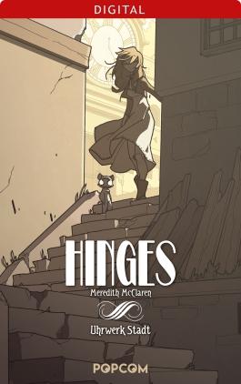 Hinges, 1