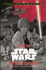 Star Wars - Die Waffe eines Jedi