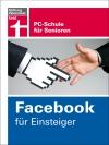 Facebook für Einsteiger