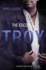 Vergrößerte Darstellung Cover: Troy. Externe Website (neues Fenster)