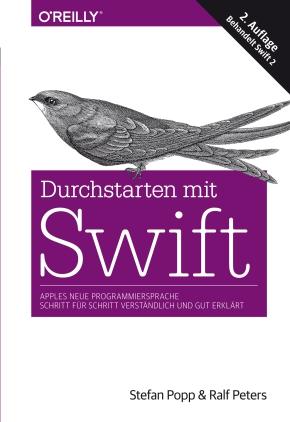 Durchstarten mit Swift
