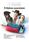 c't Dossier: Fritzbox ausreizen