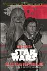 Star Wars - Im Auftrag der Rebellion