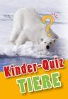 Kinder-Quiz: Tiere