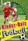 Kinder-Quiz: Fußball