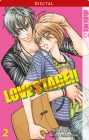 Love Stage!!, 2