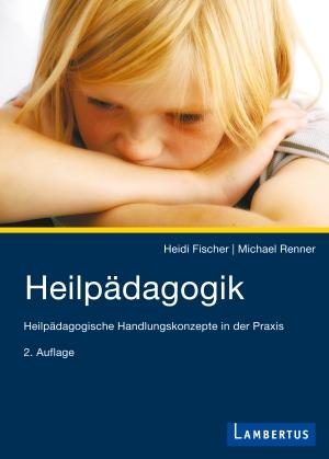 Heilpädagogik