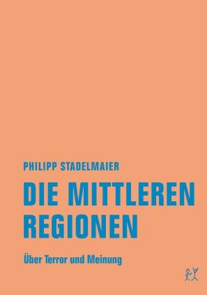 Die mittleren Regionen