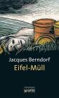 Vergrößerte Darstellung Cover: Eifel-Müll. Externe Website (neues Fenster)
