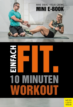 Einfach fit - Mini