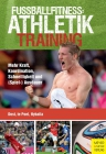Fußballfitness: Athletik-Training