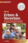 Erben & vererben [Ausg. Österreich]