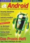 c't Android 2016
