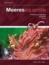Vergrößerte Darstellung Cover: Meeresaquaristik. Externe Website (neues Fenster)