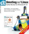 Umstieg auf Linux (2015)