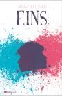 Vergrößerte Darstellung Cover: Eins. Externe Website (neues Fenster)