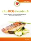 Das hCG-Kochbuch