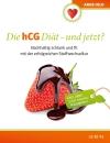 Die hCG-Diät - und jetzt?