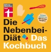 en: Link auf das größere Bild: Die Nebenbei-Diät - Das Kochbuch. External link opens new window