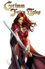 Grimm Fairy Tales, 5