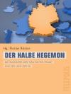 Der halbe Hegemon