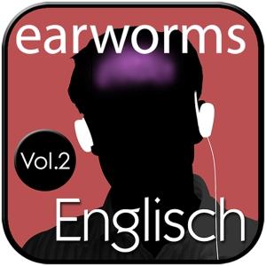 earworms - Englisch Vol. 2