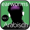 earworms - Arabisch Vol. 1
